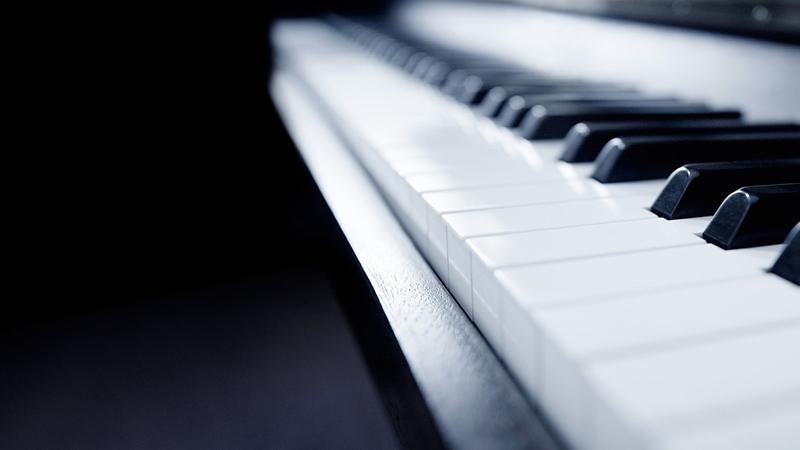 Dosio Music