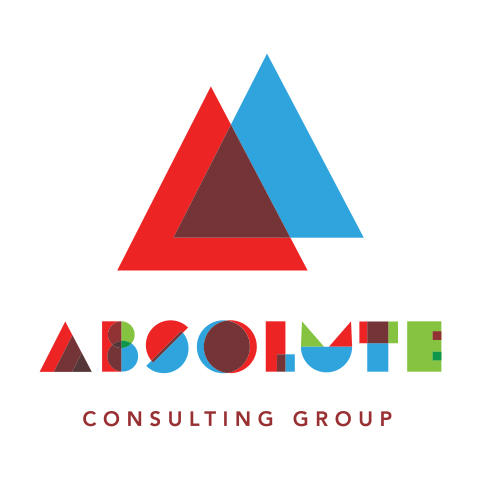 Absolute Consulting Group - Blue Ash, OH 45242 - (513)641-8834 | ShowMeLocal.com
