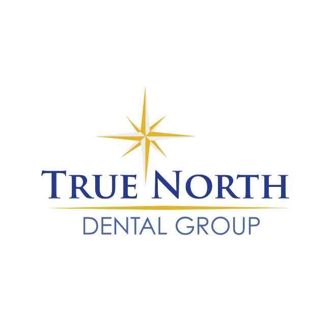 True North Dental Group - Plattsburgh, NY - Dentists & Dental Services