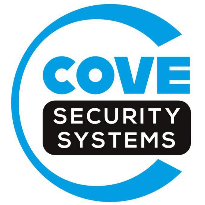 Cove Security Systems - Northampton, Northamptonshire NN5 7QP - 01604 945420 | ShowMeLocal.com