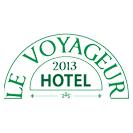 Levoyageur Hotel