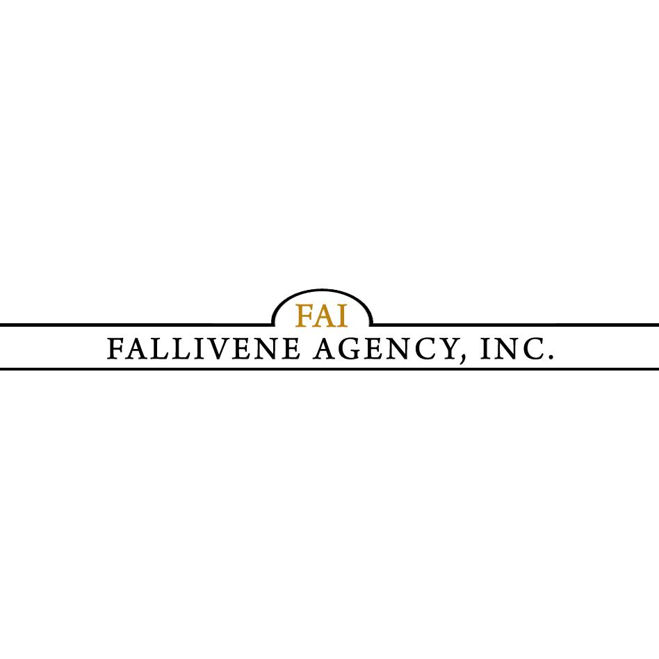 Fallivene Insurance