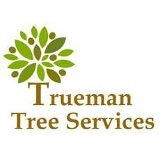 Trueman Tree Services - Chesterfield, Derbyshire S45 9ES - 01246 860931 | ShowMeLocal.com