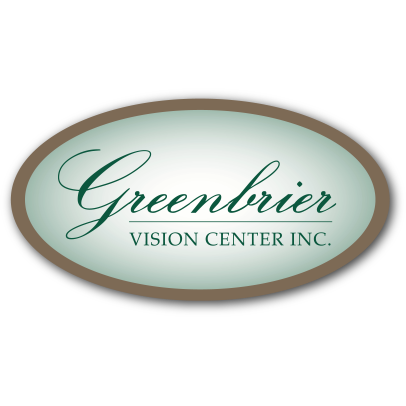 Sansbury eye center coupons