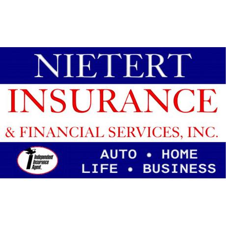 Nietert Insurance - New Haven, IN - Insurance Agents