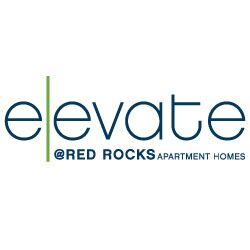 Elevate @ Red Rocks Apartment Homes