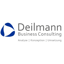Bild zu Deilmann Business Consulting Inh. Axel Deilmann in Essen