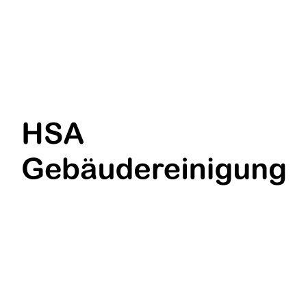 Bild zu HSA Gebäudereinigung in Mönchengladbach