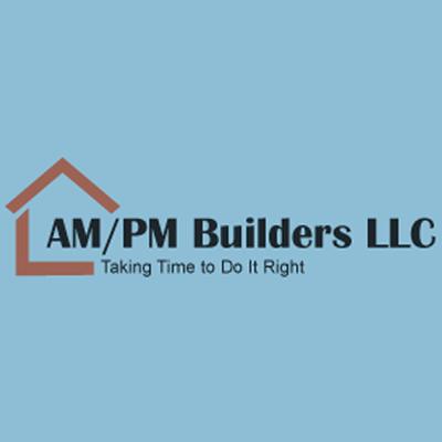 AM/PM Builders LLC