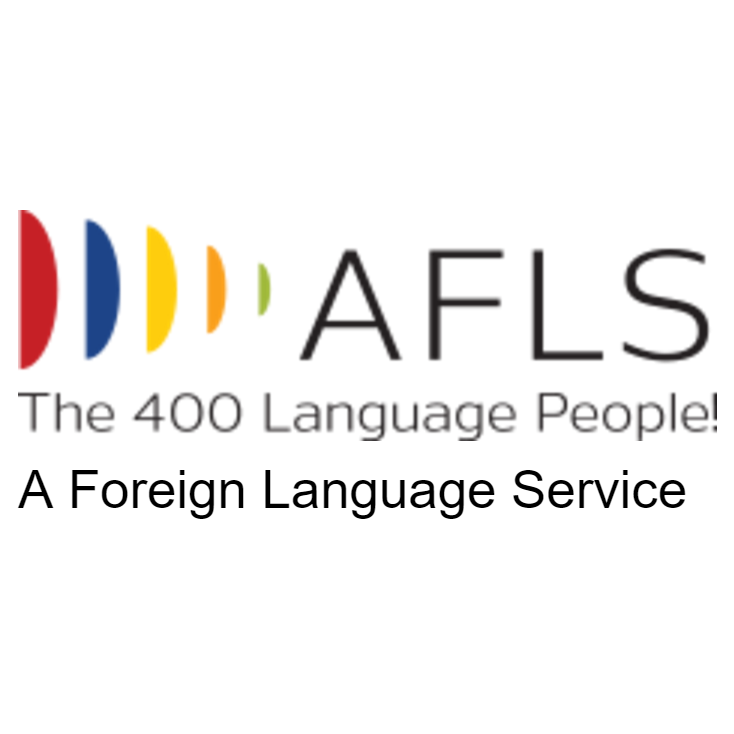 A Foreign Language Service