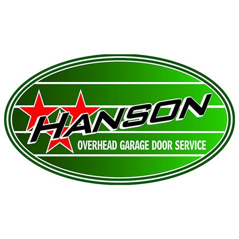 Hanson overhead garage door service coupons near me in for 24 7 garage door repair near me