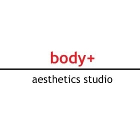 Body + Laser & Aesthetics Studio