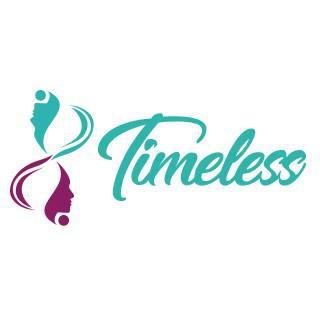 Timeless Medical Spa Jacksonville (904)503-8655