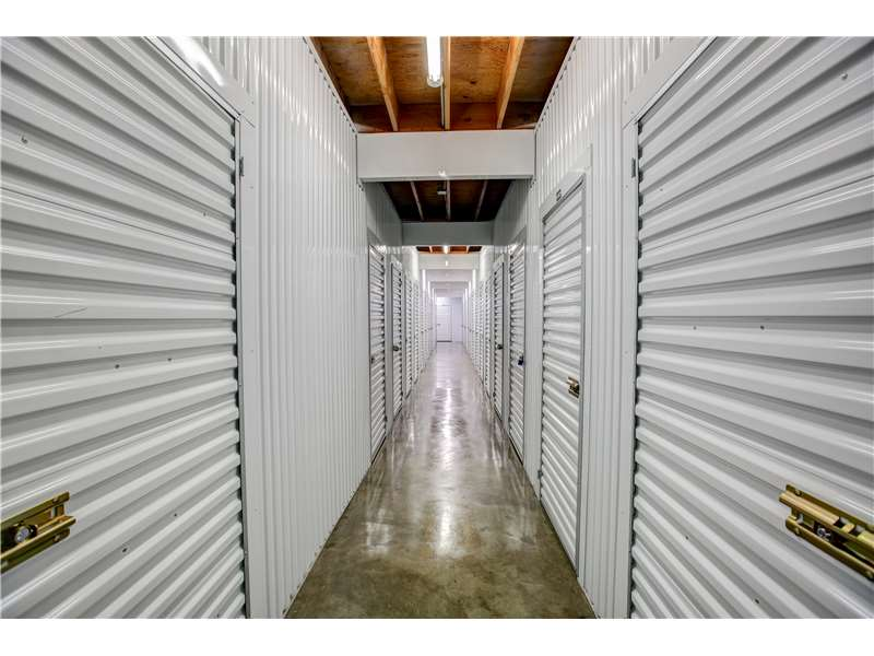 Wilmington Auto Center >> Extra Space Storage, Wilmington California (CA) - LocalDatabase.com