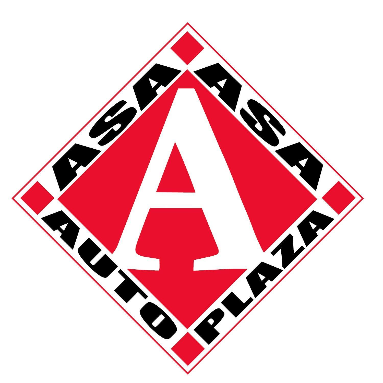 Asa Auto Plaza - Jackson, MN 56143 - (507)847-3153 | ShowMeLocal.com