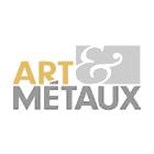 Art & Métaux Polissage Placage