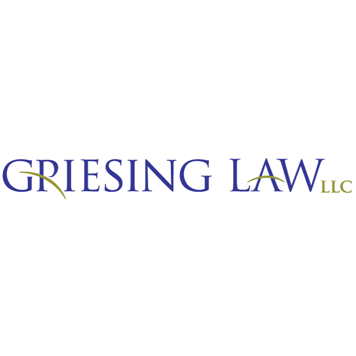 Griesing Law