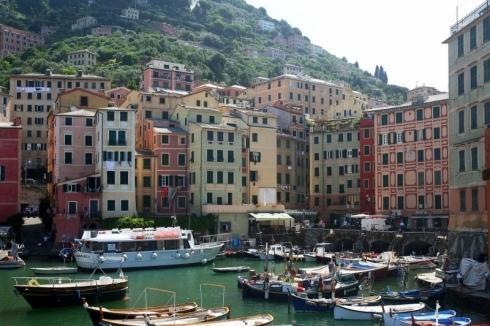 Agenzie immobiliari a camogli infobel italia - Patrizia immobiliare ...