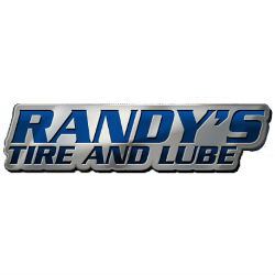 Randy's Tire and Lube - Lugoff, SC 29078 - (803)438-8870 | ShowMeLocal.com