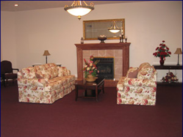 Bolyard Funeral Home and Crematory image 2