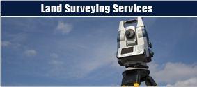 R J Lighton Sr Land Surveying