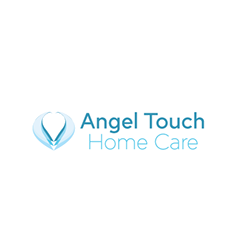 Angel Touch Home Care