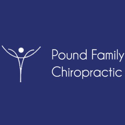 Pound Family Chiropractic