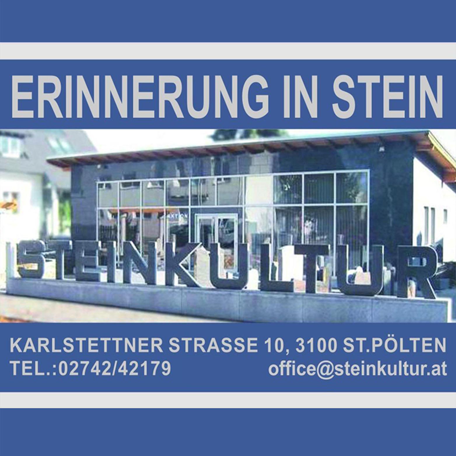 Steinkultur Gschwindl & Zimmermann