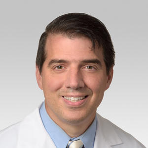 Tom K. Stathopoulos, MD