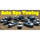 Auto Spa Towing