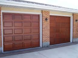 Garage Door & Opener Llc.