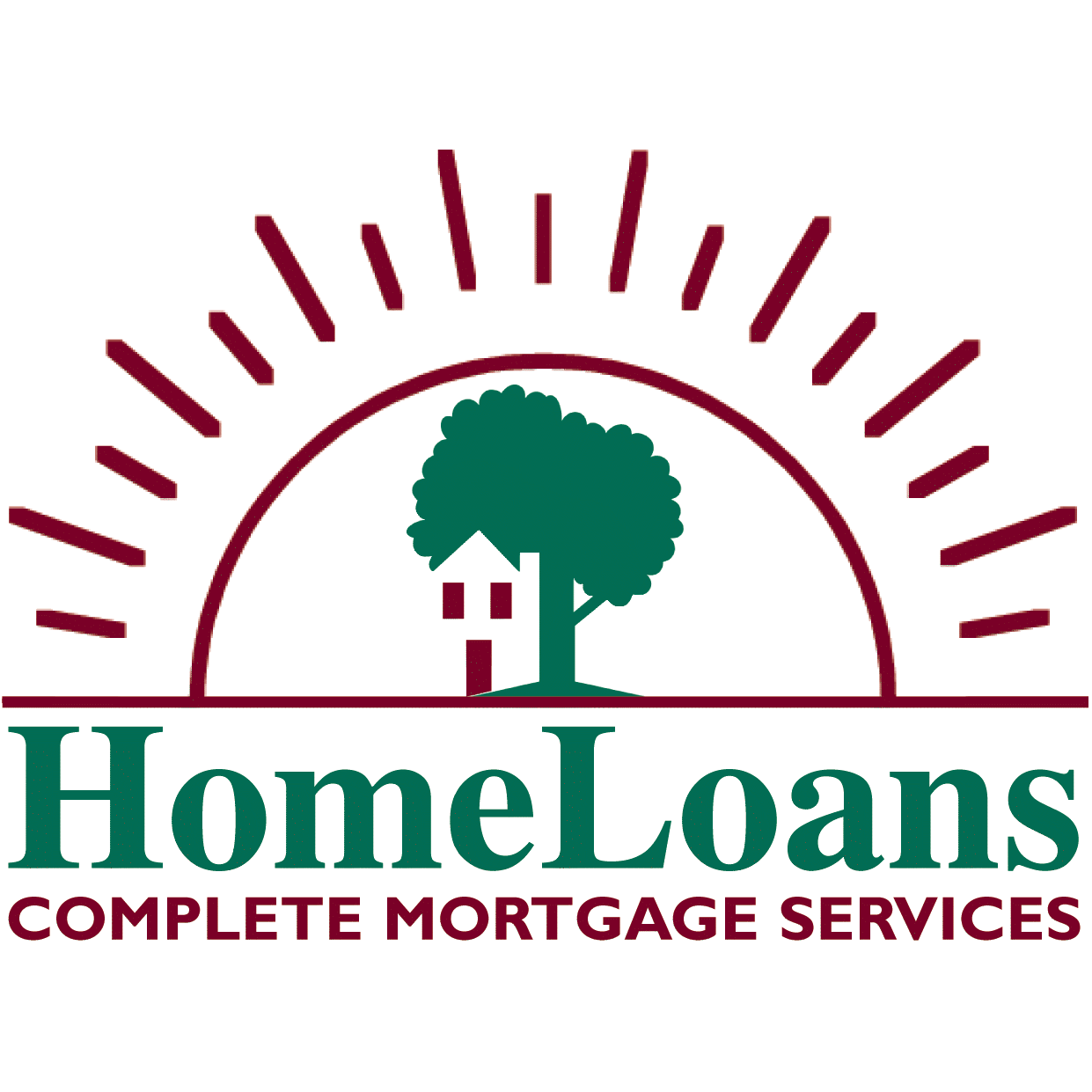 James Lawler Mortgages