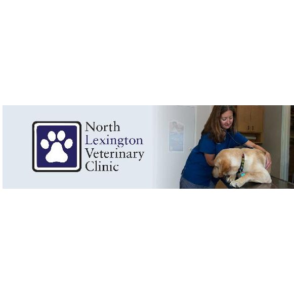 North Lexington Veterinary Clinic