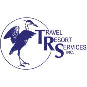 Travel Resort Services, Inc. - Madeira Beach, FL 33708 - (727)393-3425 | ShowMeLocal.com