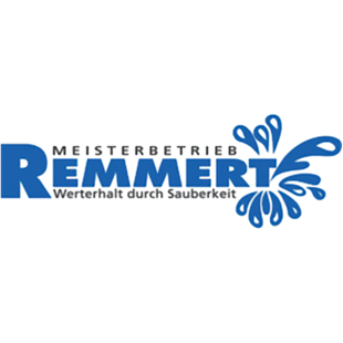 Bild zu Remmert GmbH in Düsseldorf