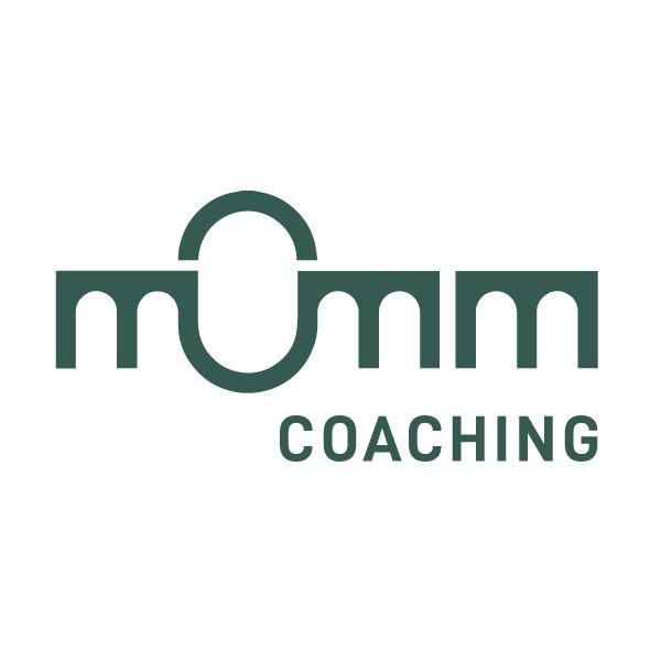 Bild zu Christian Momm - Systemisches Coaching Köln in Köln