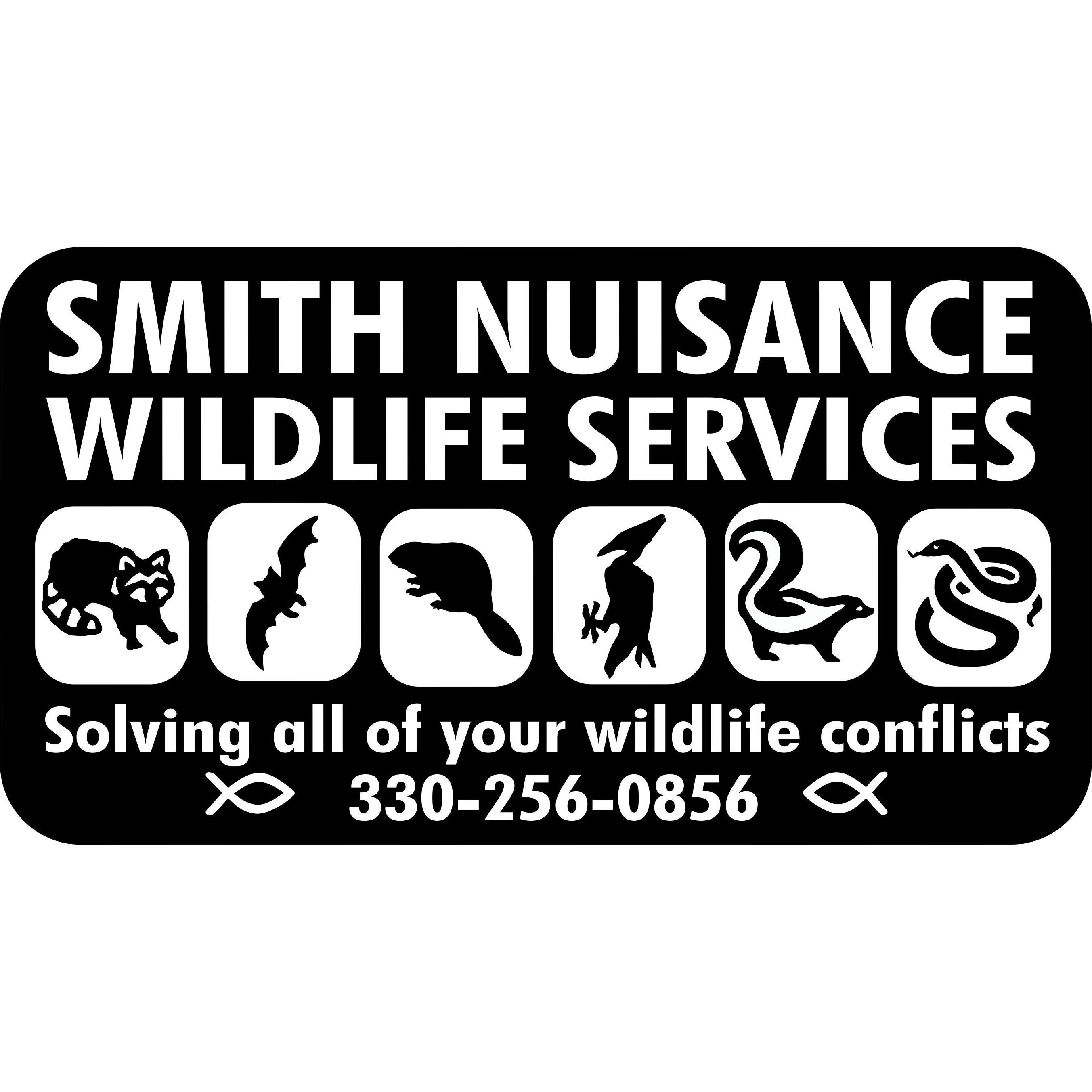 Smith Wildlife Services