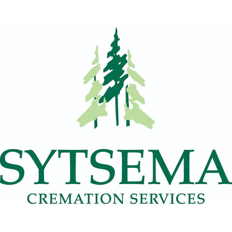 Sytsema Cremation Services