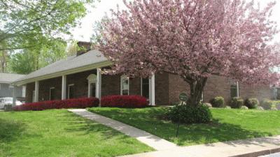 Alder Ridge Apartments Winston Salem Reviews