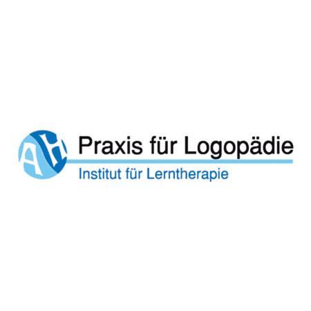 Bild zu Praxis für Logopädie & Institut für Lerntherapie - Ariane Heines in Moers