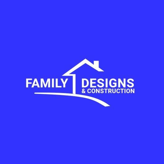 Family Designs & Construction