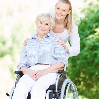Nexgen Home Care Inc