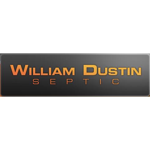 William Dustin Septic
