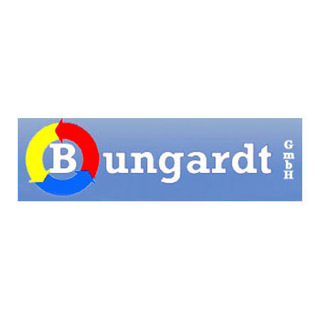 Bild zu Bungardt GmbH in Oberhausen im Rheinland