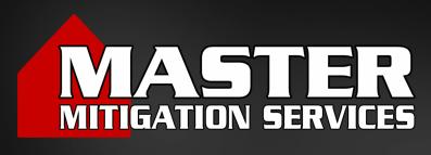 Master Mitigation Services