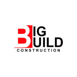 Big Build Construction