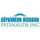 Dépanneur Richard Patenaude Inc à Mascouche