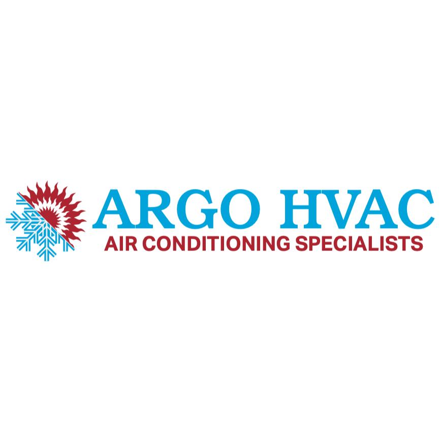 Argo HVAC LLC