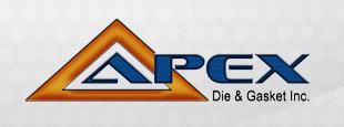 Apex Die & Gaskets Inc