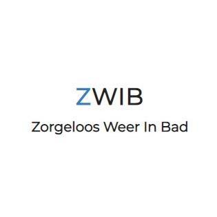 ZWIB België BVBA